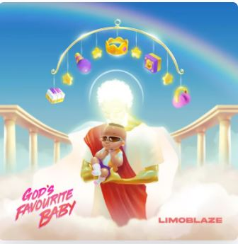 Good God – Limoblaze ft Ada Ehi